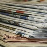 Journalistische Ausbildung beim Nordkurier begonnen