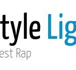 Style Liga