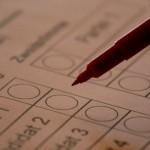 297 Stimmen bei der Senatswahl erhalten, aber nicht drin